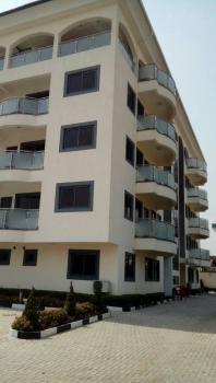 Luxury 8 No 3 Bedroom Apartment with Bq, Banana Road, Ikoyi, Lagos, Flat for Rent
