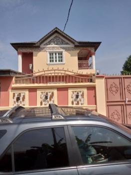 Executive Mini  Flat, Ikola Road, Command, Meiran, Agege, Lagos, Mini Flat for Rent