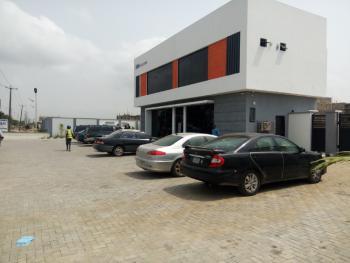 Super Luxury 4 Bedroom Detached Duplex, The Prota House, Olokonla, Ajah, Lagos, Detached Duplex for Sale