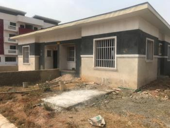 Shell Houses, West Park and Gardens Estate, Asipa Ayegun Oleyo, Challenge, Ibadan, Oyo, Terraced Bungalow for Sale