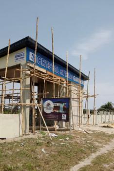Hot, Dry Plots of Land, Crystal Spring Gardens, Kaiyetero, Eleko, Ibeju Lekki, Lagos, Residential Land for Sale