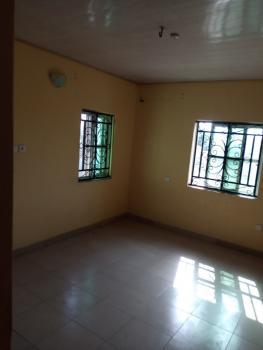 2bedroom Flat, Sunny Villa Estate Ado Road Ajah Lekki Lagos, Ado, Ajah, Lagos, Flat for Rent