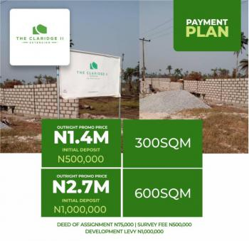 Cheapest Dry Land with Government Approved Excision in Ibeju Lekki, Akodo Ise, Ibeju Lekki, Lagos, Mixed-use Land for Sale
