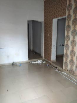 Cute Room and Parlour(bungalow), Agungi, Lekki, Lagos, Mini Flat for Rent