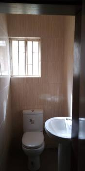 Standard 3 Bedroom Flat in an Estate, an Estate in Obawole, Ogba, Ikeja, Lagos, Flat for Rent