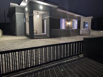 Brand New Luxury Bungalows, Vantage Court, in Richland Estate, 15 Mins After Ajah Bus/top, Bogije, Ibeju Lekki, Lagos, Detached Bungalow for Sale