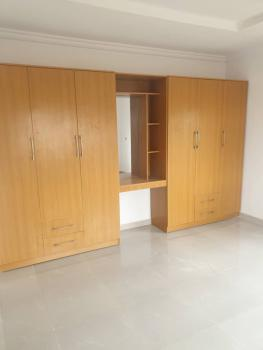 Luxurious 4 Bedroom Duplex, Kolapo Ishola Gra, Akobo, Ibadan, Oyo, Semi-detached Duplex for Sale