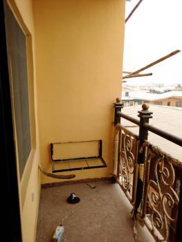Mini Flat in Surulere 4apr32, Lawanson, Surulere, Lagos, Mini Flat for Rent