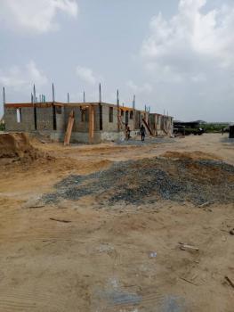 Land in Prime Location, Lekki Expressway, Lekki, Lagos, Residential Land for Sale