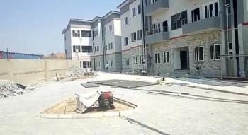 Pp Estate, Close to Coza, Guzape District, Abuja, Block of Flats for Sale