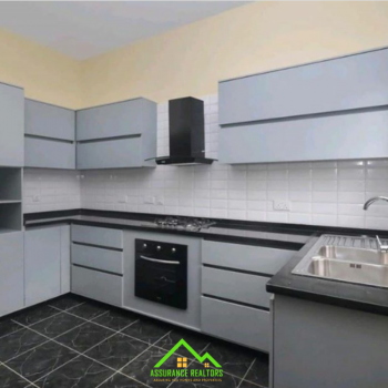 Brand New 3 Bedroom Terrace House, Lekki, Lagos, Terraced Duplex for Sale