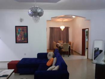 3 Bedroom Luxury Apartment   Serviced, Oniru (by Four Point Hotel), Oniru, Victoria Island (vi), Lagos, Flat for Rent