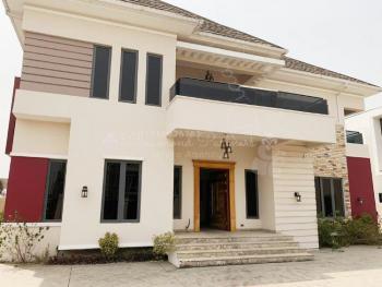 5 Bedroom Detached Duplex, Pinnock Estate Lekki, Lekki Phase 1, Lekki, Lagos, Detached Duplex for Sale