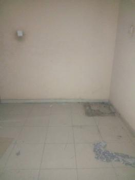 Lovely Upstair 2bedroom with 2toilets, Off Lab Bus Stop Idimu Ikotun Lagos, Idimu, Lagos, Flat for Rent