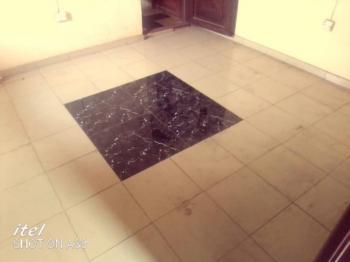 Mini Flat, Off Lawanson Road, Lawanson, Surulere, Lagos, Mini Flat for Rent