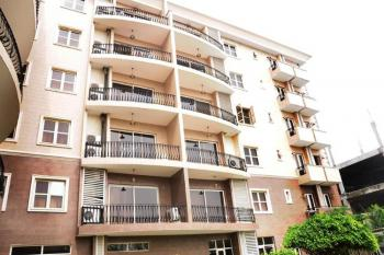 Tastefully Finished 3 Bedroom Luxury Apartments with 2 Maids Room, Old Ikoyi, Ikoyi, Lagos, Flat for Rent