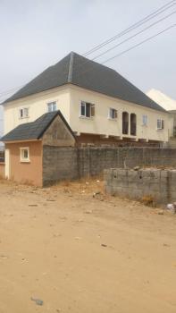 4units of 2bedroom Flats, F14 Phase 4 Kubwa, Kubwa, Abuja, Mini Flat for Sale