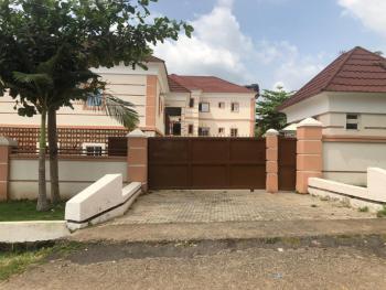 10units of 2bedroom Flat, Gwarinpa, Abuja, Mini Flat for Sale