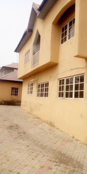 Fully Detached Duplex, Gwarinpa, Abuja, Detached Duplex for Sale