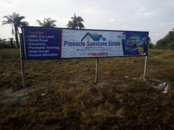 Mind Blowing Land Investment, Eleko, Ibeju Lekki, Lagos, Mixed-use Land for Sale