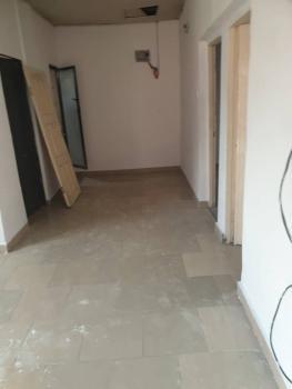2bedroom Flat, Cooperative Road Estate Badore Ajah Lekki Lagos, Badore, Ajah, Lagos, Flat for Rent