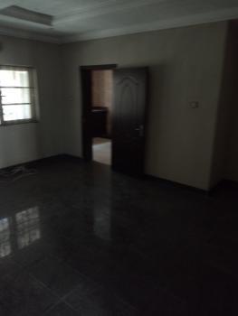 3 Bedroom Flat, Seaside Estate Badore Ajah Lekki Lagos, Badore, Ajah, Lagos, Flat for Rent