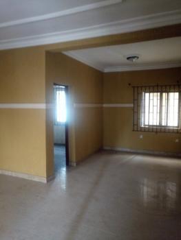 Very Neat 2 Bedroom Flat, Awoyaya, Ibeju Lekki, Lagos, Flat for Rent