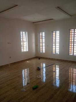 Brand New 4 Bedroom Luxury 4 Bedroom Terrace Duplex, Orchid Hotel Road By Chevron, Lekki Expressway, Lekki, Lagos, Terraced Duplex for Rent