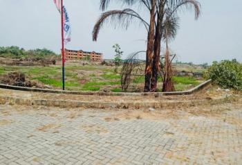 Ready to Build Land with C of O, Abijo Gra Near Expressway, Abijo, Lekki, Lagos, Residential Land for Sale