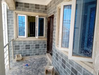 New, Exquisite and Spacious 3-bedroom Apartment, New Garage, Akala Expressway, Ibadan, Oyo, Flat for Rent