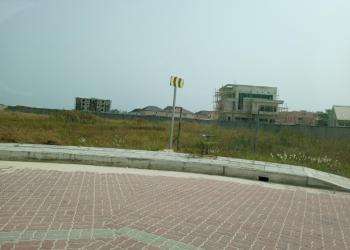 Land in Developed Area with C of O, Few Minutes From Admiralty Way, Lekki Phase 1, Lekki, Lagos, Residential Land for Sale