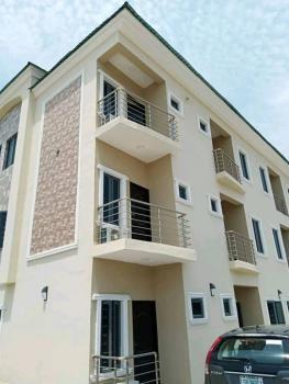 Units of Executive Luxury 2 Bedroom Flat, Ikota, Lekki, Lagos, Flat for Rent