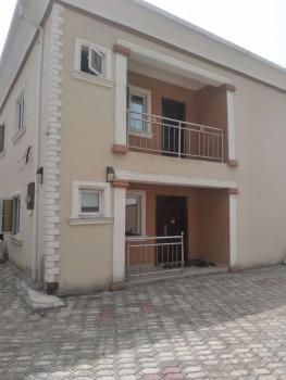 3 Bedroom Flat, Lekki Scheme 2 Ajah ,ogombo Road, Ogombo, Ajah, Lagos, Mini Flat for Rent