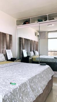 Luxury 3 Bedrooms Flat with Fantastic Finished, Block B, 1004 Estate Victoria Island Lagos, Victoria Island (vi), Lagos, Flat for Sale