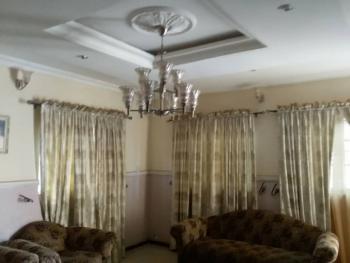 Newly Built 3bedroom Duplex, Raji Oba Bus Stop Egbeda Lagos, Alimosho, Lagos, Detached Duplex for Sale