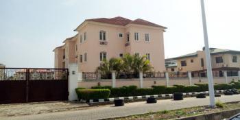 3 Bedroom Flat with Bq, Onigefon , Oniru Estate., Oniru, Victoria Island (vi), Lagos, Flat for Rent