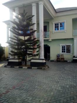 Room Self Contained, Abijo, Ajah, Lagos, Self Contained (single Rooms) for Rent