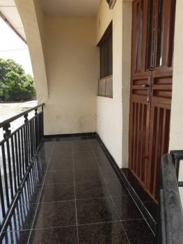 Mini Flat, Majek Opposite Farapark, Sangotedo, Ajah, Lagos, Mini Flat for Rent