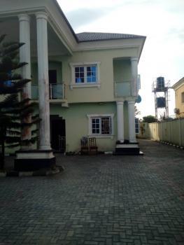 New 3 Bedroom Flat, Abijo, Ajah, Lagos, Flat for Rent