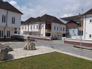 Do You Need Affordable Detached Duplex in Lekki?, After Chevron Toll Gate, Ikota Lekki Lagos, Lekki Phase 2, Lekki, Lagos, Semi-detached Duplex for Sale