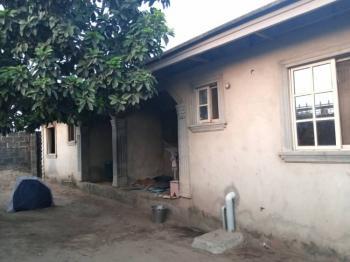 2 Units of 2 Bedroom Bungalows, School Gate, Lakowe, Ibeju Lekki, Lagos, Detached Bungalow for Sale