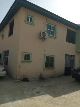 2 Bedroom Flat, Sunny Villa Estate, Ado, Ajah, Lagos, Flat for Rent