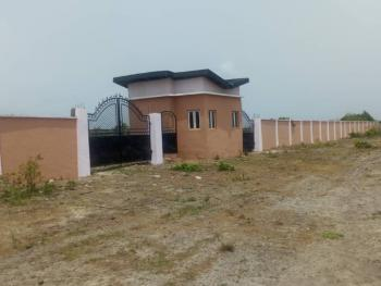 Buy Any of Our Estate and Get a Bag of Rice,oil,chicken, Sangotedo,abijo, Bogije, Eleko, Akodo Ise, Ibeju Lekki, Lagos, Residential Land for Sale