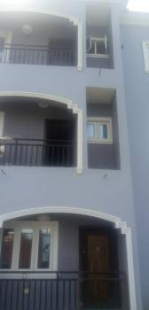 3 Bedroom Shared Apartment, Marshy Hills Estate, Ado, Ajah, Lagos, Self Contained (single Rooms) for Rent