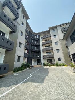 Luxury 3 Bedroom, Lekki Phase 1, Lekki Phase 1, Lekki, Lagos, Flat for Sale