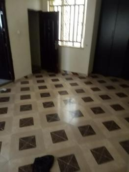 Luxury One Bedroom Self-contained, Osapa, Lekki, Lagos, Self Contained (single Rooms) for Rent