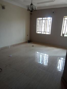 Luxury One Bedroom and Parlour, Osapa, Lekki, Lagos, Mini Flat for Rent