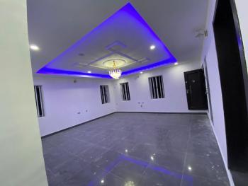 3 Bedroom Bungalow with Spread Payment, Bogije, Ibeju Lekki, Lagos, Detached Bungalow for Sale