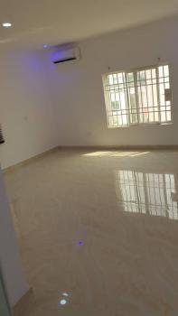 Luxury 2bedroom Apartment, Lekki Paradise 2 By Chevron Alternative Route, Lafiaji, Lekki, Lagos, Flat for Sale