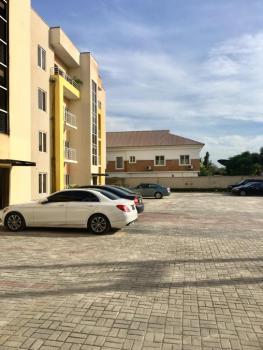 Luxury 3 Bedroom Flat, Off Admiralty Way, Lekki Phase 1, Lekki, Lagos, Flat for Rent